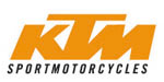 ktm_sportmotorcycles