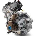 FC-250-2017-engine